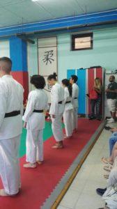 karate-passaggi-cintura-2