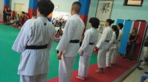 karate-passaggi-cintura-3