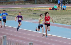 piero-record-regionale-500m-virgiliano-02-17
