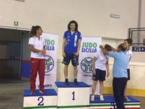 succoia-ivana-bronzo