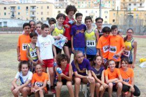 triathlon-ragazzi_salernotri_giu17