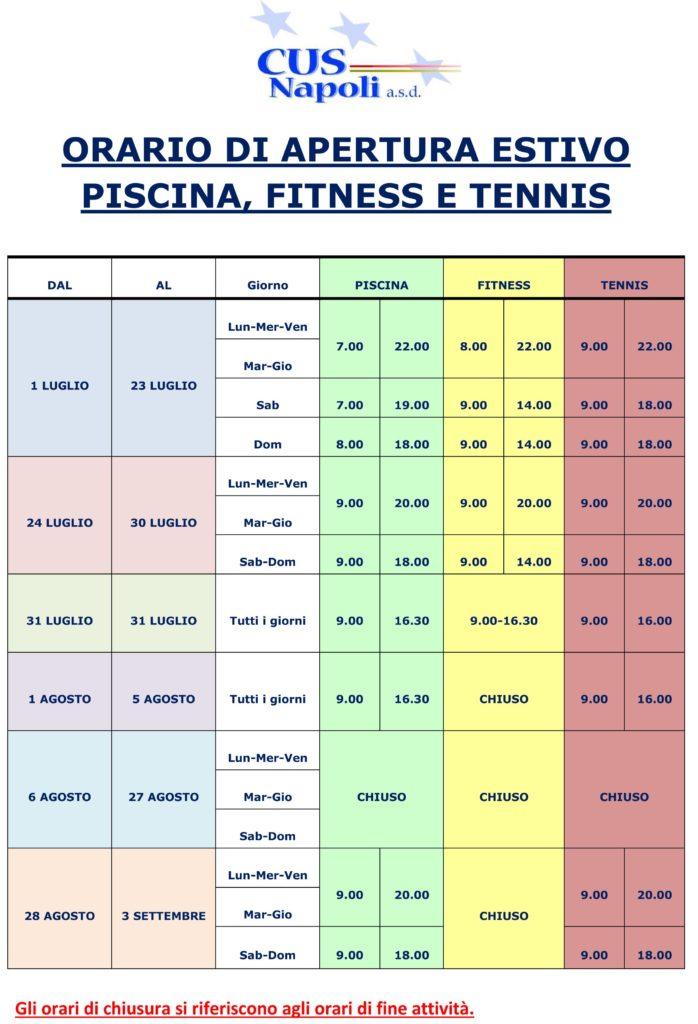 orari-nuoto-libero-fitness-e-tennis-da-luglio-2017-vert