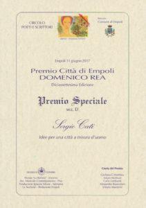 premio-domenico-rea-17-ediz