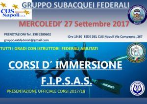 corsi-dimmersione-2017_18-cus