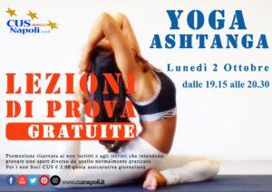 lezioni-di-prova-yoga