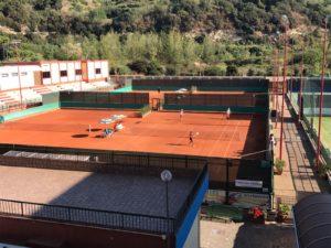 tennis-campionati-nazionali-femminili-under-16-1