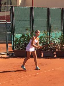 tennis-campionati-nazionali-femminili-under-16-11