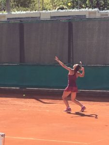 tennis-campionati-nazionali-femminili-under-16-13