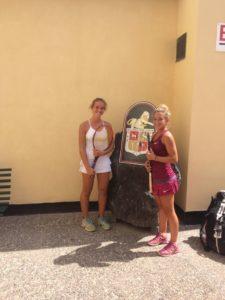 tennis-campionati-nazionali-femminili-under-16-21