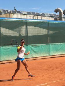 tennis-campionati-nazionali-femminili-under-16-6