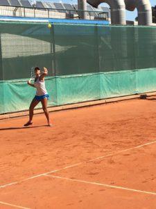 tennis-campionati-nazionali-femminili-under-16-9