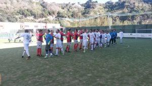 2017_10_07-ca5-cus-vs-atletico-frattese-7