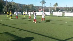2017_10_14-cus-calcio-a-5-real-pozzuoli-vs-cus-2