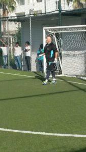 2017_10_14-cus-calcio-a-5-real-pozzuoli-vs-cus-5