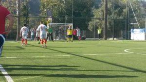 2017_10_14-cus-calcio-a-5-real-pozzuoli-vs-cus-6
