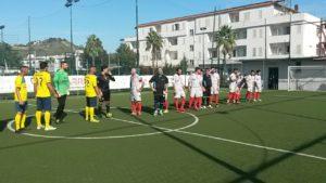 2017_10_14-cus-calcio-a-5-real-pozzuoli-vs-cus-8