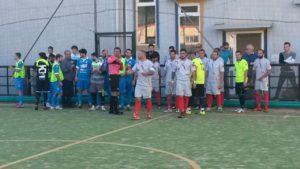 2017_10_26-ca5-cus-vs-futsal-pomigliano-1