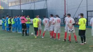2017_10_26-ca5-cus-vs-futsal-pomigliano-2