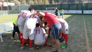 2017_10_26-ca5-cus-vs-futsal-pomigliano-4