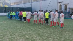 2017_10_26-ca5-cus-vs-futsal-pomigliano-5