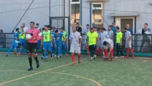 2017_10_26-ca5-cus-vs-futsal-pomigliano-6