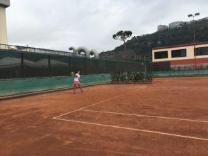 2017_10_26-tennis-3-e-4-categoria-10