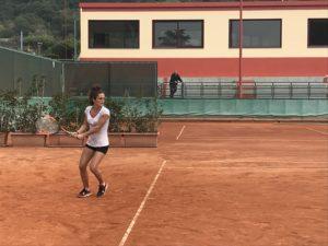 2017_10_26-tennis-3-e-4-categoria-5