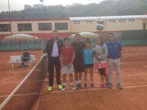 2017_10_26-tennis-3-e-4-categoria-6
