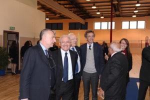 2017_10_30-inaugurazione-palazzetto-delle-sport-2