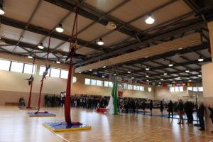 2017_10_30-inaugurazione-palazzetto-delle-sport-24