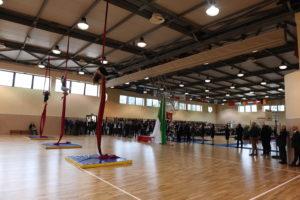 2017_10_30-inaugurazione-palazzetto-delle-sport-25