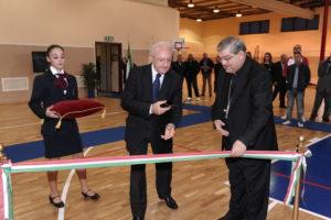 2017_10_30-inaugurazione-palazzetto-delle-sport-35