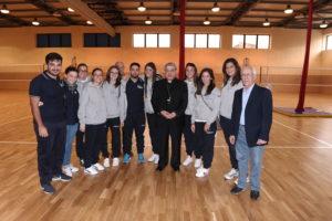 2017_10_30-inaugurazione-palazzetto-delle-sport-39