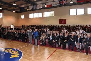 2017_10_30-inaugurazione-palazzetto-delle-sport-8