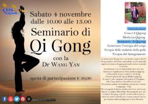 seminario-qigong