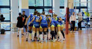 volley-coppa-campania-pozzuoli-vs-cus