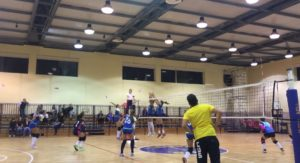 volley-serie-c-cus-vs-volley-world