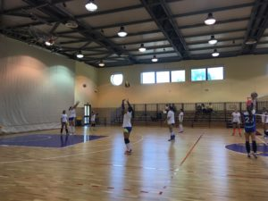 volley-serie-c-cus-vs-volley-ball-70