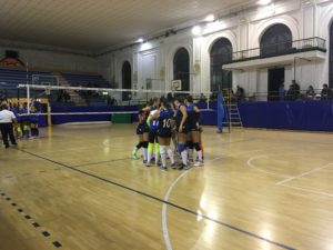 volley-serie-c-partenope-vs-cus-2