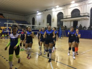 volley-serie-c-partenope-vs-cus-3