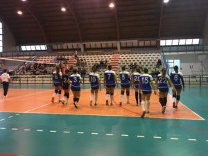 volley-serie-c-battipaglia-vs-cus
