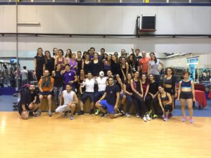 2017_10_31-halloween-fitness-12