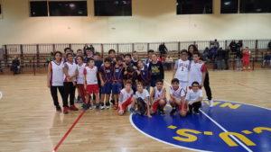 basket-amichevole-u12-u16-cus-vs-libertas-1