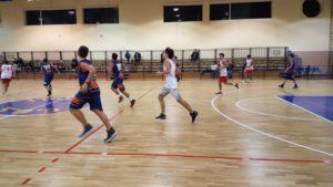 basket-amichevole-u12-u16-cus-vs-libertas-2
