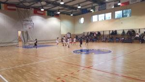 basket-giovanili-cus-vs-europa-1