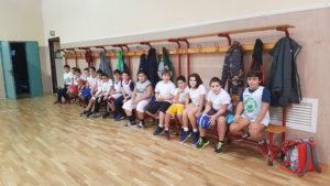 basket-giovanili-cus-vs-europa-2