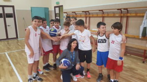 basket-giovanili-cus-vs-europa-3