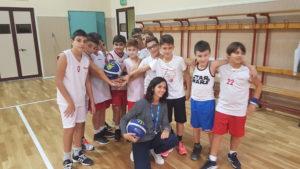 basket-giovanili-cus-vs-europa-4