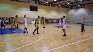 basket-promozione-cus-vs-mondragone-1