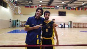 basket-promozione-cus-vs-mondragone-3